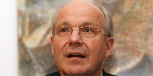 Schönborn ermutigt Politik zur Wahrheit