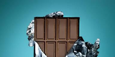 Darum ist Schokolade jetzt ein Superfood