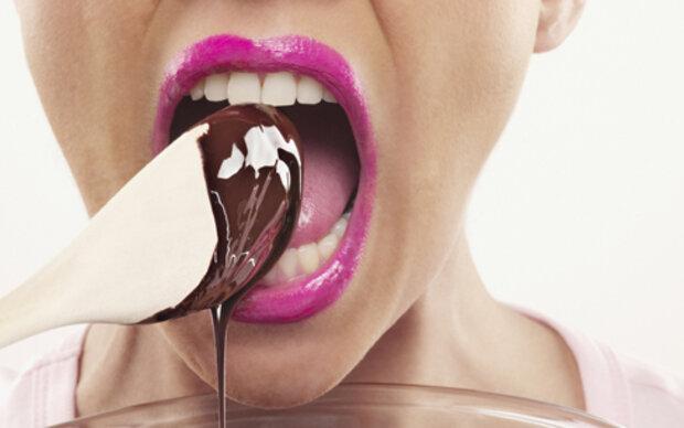 So stärkt Zucker den Willen fürs Fitnessstudio
