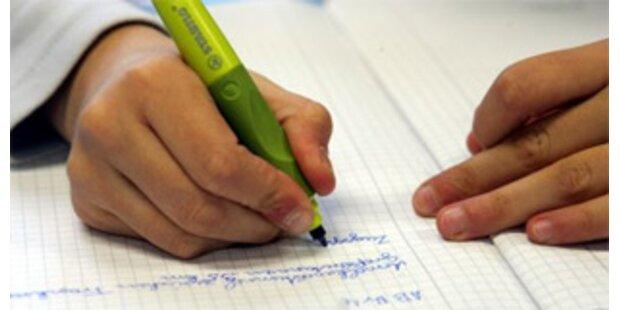 Weitere Gespräche über Schulreform am Wochenende