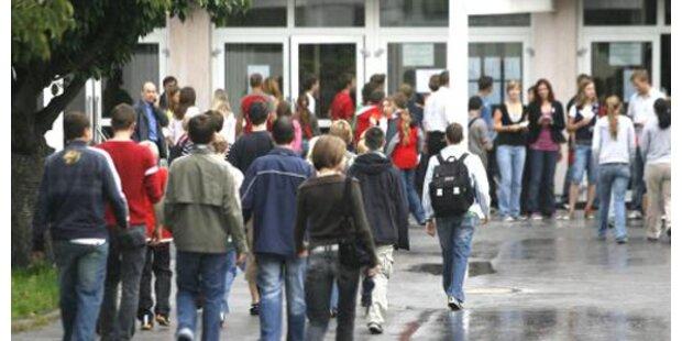 Prügellehrerin zu 2.400 Euro Strafe verurteilt