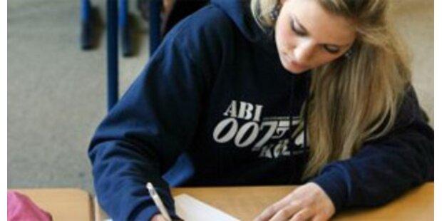 Eltern wollen mehr Betreuung für Schüler