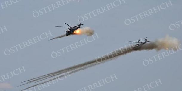 schuesse_Helikopter.jpg