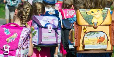 Große Preisunterschiede bei Schulartikeln