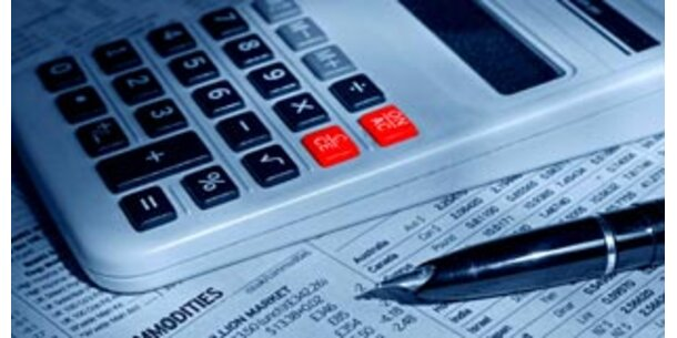 Bankenpaket wird Staatsschulden stark erhöhen