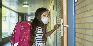 Extra-Förderstunden an den Schulen
