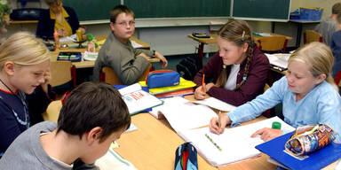 Schul-Sparpaket: Aufstand der Länder