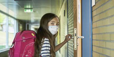 Lehrer wollen Begrenzung des Betreuungsangebots