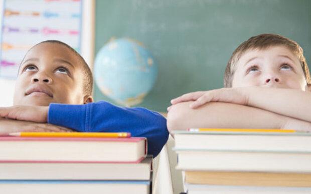 Eines von 68 Kindern hat Autismus