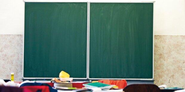 Eltern kritisieren ÖVP-Bildungskonzept