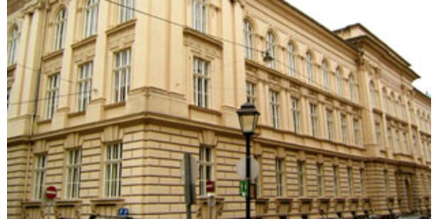 Zweiter Hepatitis-A-Fall an Salzburger Volksschule