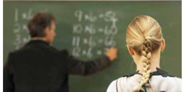 68 Prozent für Ganztagesschule