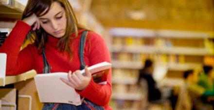 Schmied erlässt Verordnung für Bildungsstandards