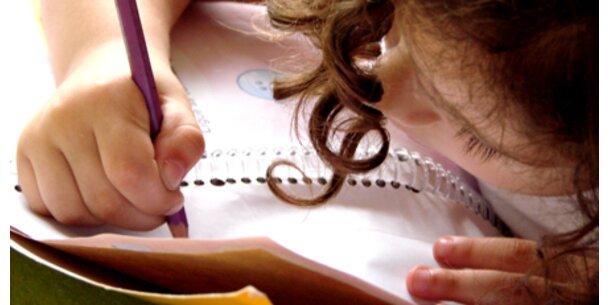 Lehrerinnen übertragen Mathe-Ängste