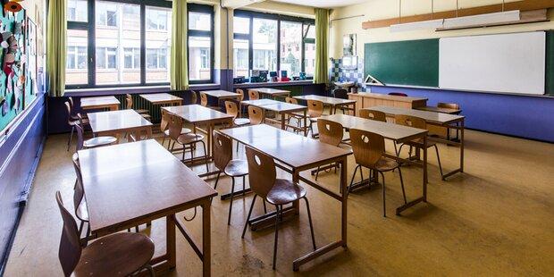 Wann öffnen Schulen in anderen Ländern?
