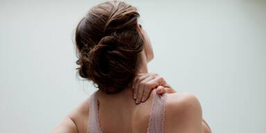 Viele Schulter-OPs sind laut Studie überflüssig