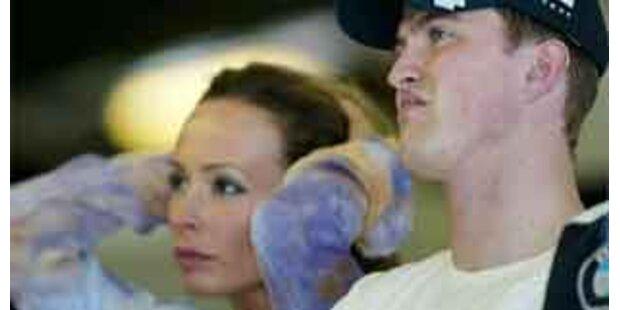 Ex-Haushälterin wollte Schumacher klagen