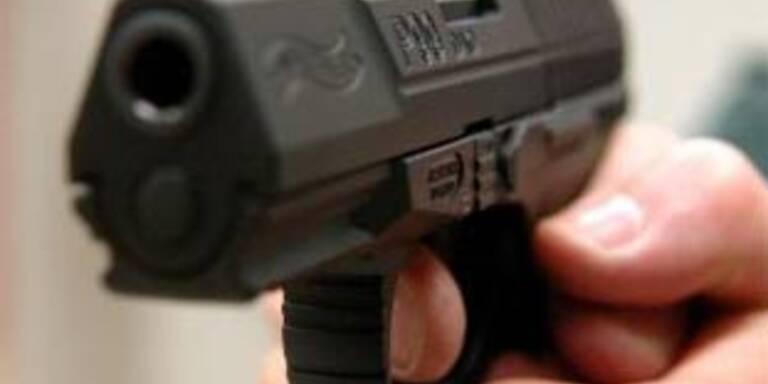 Mann in Chicago während Livevideo erschossen