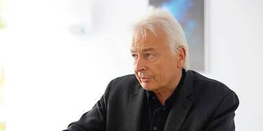 Josef Eidenberger