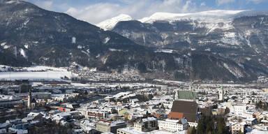 Bezirk Schwaz: 76 Prozent lassen sich impfen
