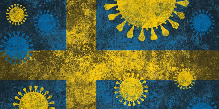 Jetzt also doch: Schweden erlässt strenge Corona-Regeln