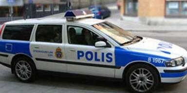 schweden_polizei_311