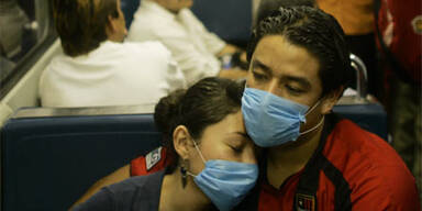 schweinegrippe2