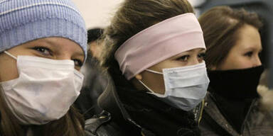 schweinegrippe_ap