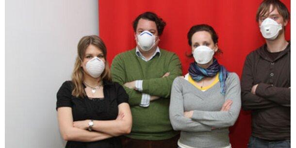 Wie gefährlich ist die Schweinegrippe?