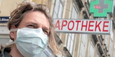 schweinegrippe_maske