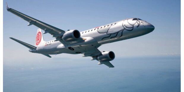 Fluglärm durch Airport Salzburg: Bayern gehen auf die Straße