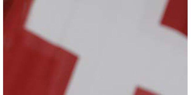 Iran beruft Schweizer Botschafterin ein