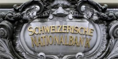 schweiz_nationalbank