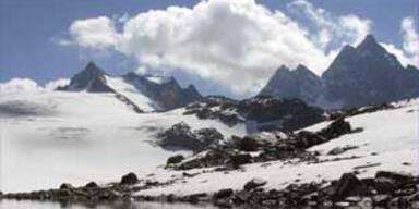 schweizer_alpen