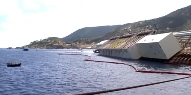 schwimmcontainer.jpg