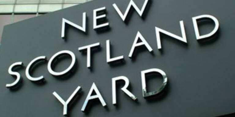 Scotland Yard fahndet nach Tetra-Pak-Erben