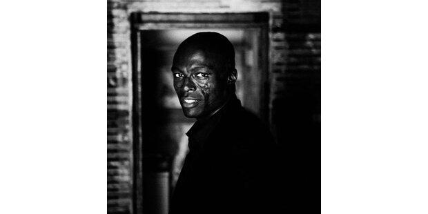 Seal: Neues Album des Schmusesängers