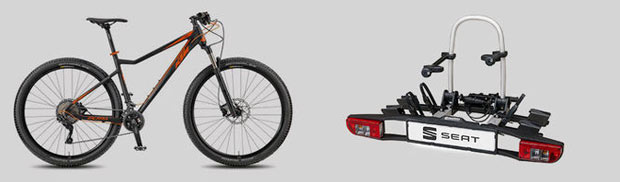 seat-ktm-fahrradträger.jpg