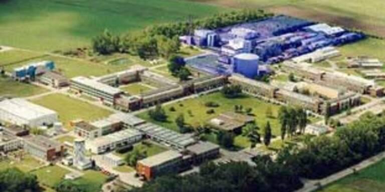 Atombehörde fordert Renovierung von Seibersdorf