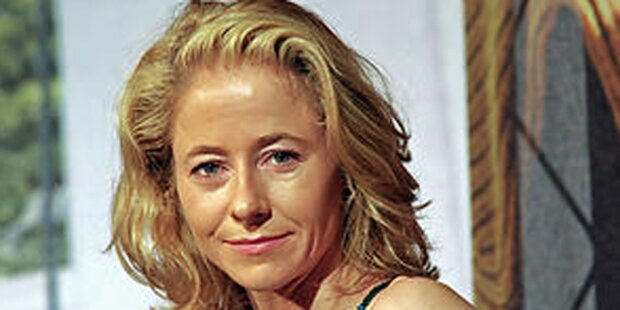 Silvia Seidel: Vater verprasste ihr Vermögen