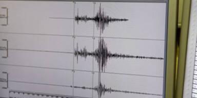 seismograph_epa