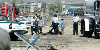 selbstmord_anschlag_irak