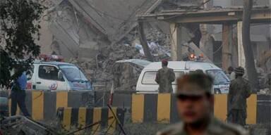 selbstmordanschlag_peshawar
