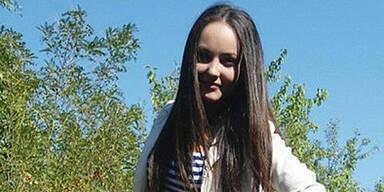 Mädchen (18) starb wegen Selfie