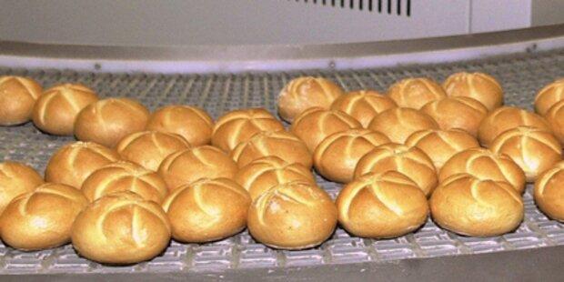 Salzburger Traditionsbäckerei Flöckner schließt Produktion