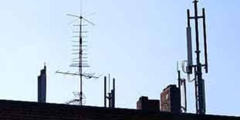 Frequenz-Deal: Steigen jetzt die Handy-Tarife?