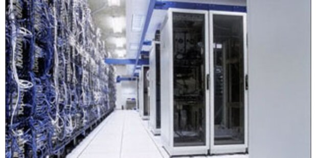 Deutsche Provider gegen Vorratsdatenspeicherung