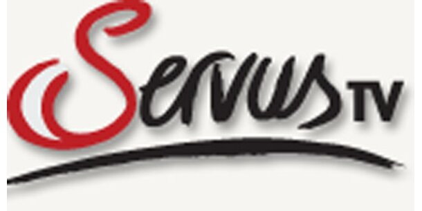 "Red-Bull-Sender ""Servus TV"" ab heute"
