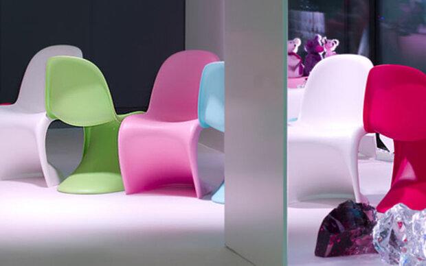 designer stuhl kinderzimmer gewinnen vitra. Black Bedroom Furniture Sets. Home Design Ideas