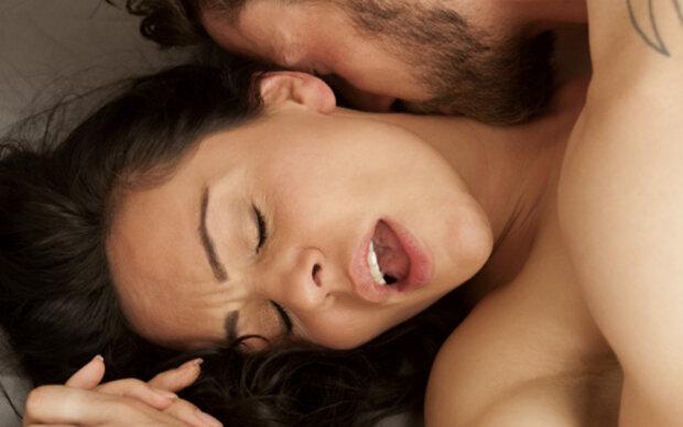 Ihre Gedanken beeinflussen den Orgasmus